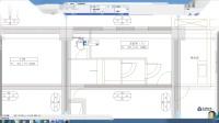 BIM软件Rebro教程进阶-给排水01
