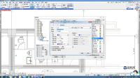 BIM软件Rebro教程进阶-给排水02