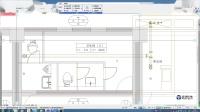 BIM软件Rebro教程进阶-给排水03