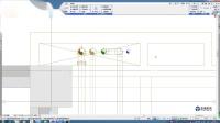 BIM软件Rebro教程进阶-给排水04