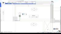 BIM软件Rebro教程进阶-风管1