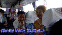 我们坐着高铁去北京(盛和电容)