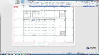 BIM软件Rebro教程进阶-电气01