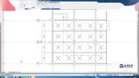 BIM软件Rebro教程进阶-风管设计