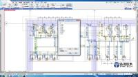 BIM软件Rebro教程进阶-CG演示