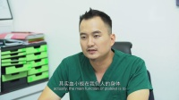 Klinik de era迪丽雅 KDE 高浓度血小板血浆