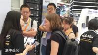 岂曰无衣?与子同袍!——沃太能源2019年上海SNEC展会总结