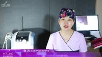 在杭州美莱医院做整形,激光对阴道紧缩是否有治疗效果?