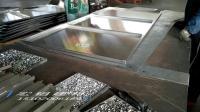 宏铝建材-铝单板加强筋 (1)