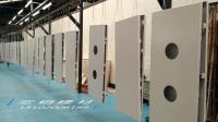 宏铝建材-铝单板烤漆 (2)