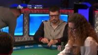 德州扑克:2019WSOP 5万美元豪客赛决赛桌_04