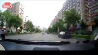 手机QQ视频_20190619165714