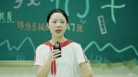 前程教育锦绣东城幼儿园A7班毕业季微电影【最美的时光】