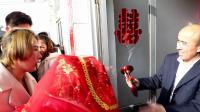 牛江&高园婚礼庆典视频