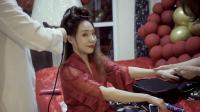 2019青岛杨杰&郭新新婚礼MV