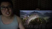 华晨宇 斗牛 海外观看反应 Chenyu Hua Bullfighting Live Reaction