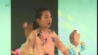 中央电视台:可贝熊主题曲《美梦成真》受邀参加CCTV繁星节目!