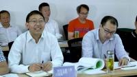 四川公路工程咨询监理有限公司宣传片