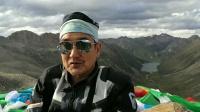 安康机动旅(自由疯)汉中略阳兴洲铁骑(左油门)摩旅西藏。