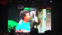 Jerry Jones:接受不同@TEDxQDU
