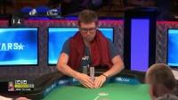 德州扑克:2019WSOP 5万美元豪客赛决赛桌_05