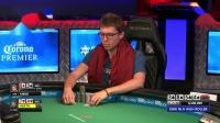 德州扑克:2019WSOP 5万美元豪客赛决赛桌_06