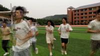 桂阳职中17级动漫专业AE毕业设计