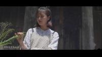 民谣-乐山乐山