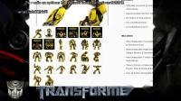 【變形金剛】匠型 _  X-Transbots _ TW _ BOMBUSBEE 補充資訊