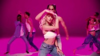 Tiesto, Jonas Blue, Rita Ora - Ritual (Official Video)