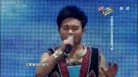 【中国好声音】澳门演唱会李维真《在那遥远的