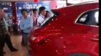 易车乐乐汽车销售集团生意火爆