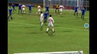安卓游戏:世界杯进球2010年南非世界杯三周目