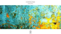 Horisone - Burning