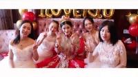 20190622王宪峰&郭婷婷婚礼快剪该视频来自蚂蚁影视工作室