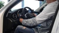 奔驰C级  2019款 C 350 L 运动版