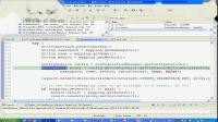 [SSY]_033.Struts2源代码大揭秘续及反射在Struts2框架中的应用详解