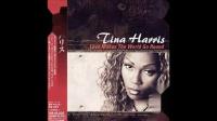 Tina Harris – Love Makes The World Go Round (2003)
