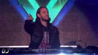 Zedd - Beautiful Now, Wango Tango