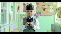 【我们毕业了】机关幼儿园大(5)班毕业季微电影  佐罗印象&茜茜公主