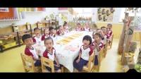 黑山县第二幼儿园庆祝建国70周年《我和我的祖国》主题活动