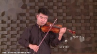 STV-850 Copy of  Stradivari