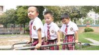 东升中心幼儿园大四班毕业微电影《我们的故事》