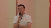 视频 2019江西省唐氏宗亲第四次会议2