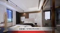 中国浙江省瑞安市瑞安华府室内设计