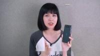 华硕 ZenFone 6 性能、电池、相机完整实测!