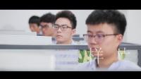 锐丰源石材宣传片样片03