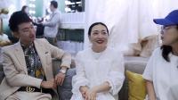 葫芦岛市-阳光婚纱概念馆—盛大开业