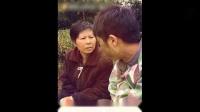 四川方言搞笑视频:彭叫兽搞笑,笑死我了,不笑你打我!