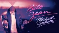 《Billie Jean》杰克逊逝世十周年奉送乐曲